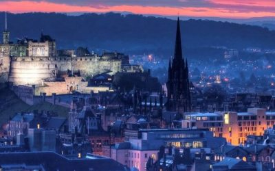 edinburgh header 800x420 1 | Kingdom Removals