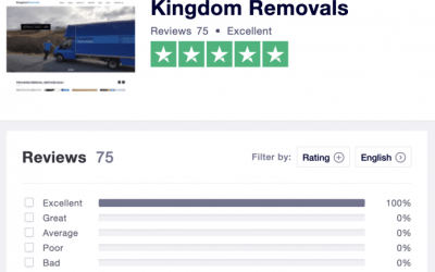 Screenshot 2019 12 16 at 02.24.58 pm 695x500 1 | Kingdom Removals