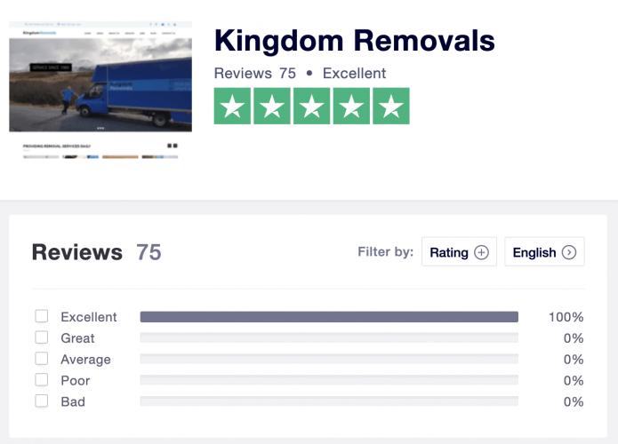 Screenshot 2019 12 16 at 02.24.58 pm 695x500 1 | Kingdom Removals