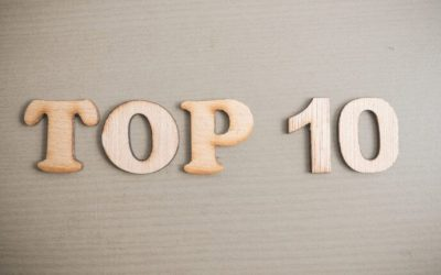 Top ten Tips 1170x630 1 800x431 1 | Kingdom Removals