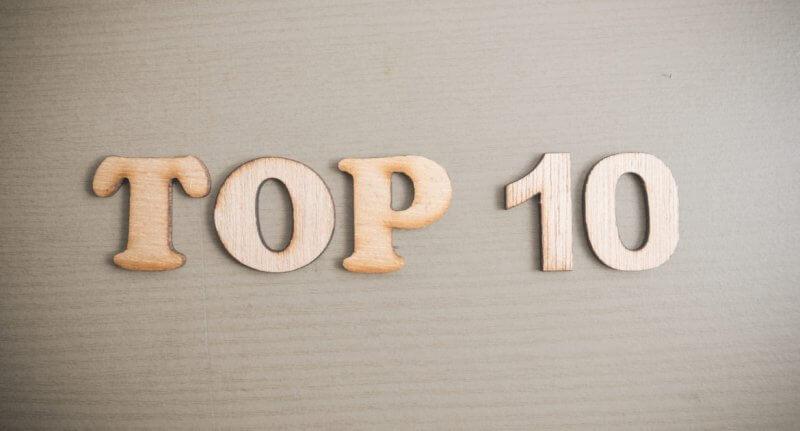 Top ten Tips 1170x630 1 800x431 1 | Kingdom Removals